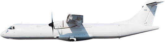 ATR-72-F